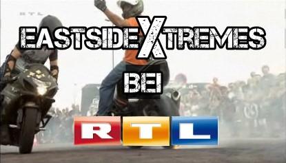 Eastsidextremes start for Rtl spiegel tv verpasst
